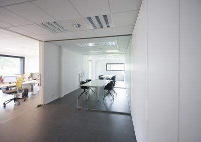 Silence rooms op kantoor 03