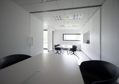 Silence rooms op kantoor 04