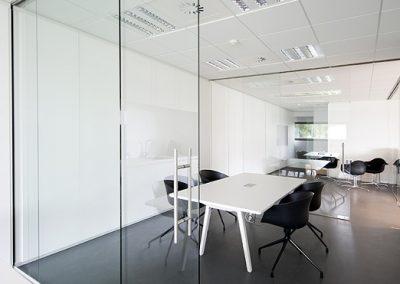 Silence rooms op kantoor 05